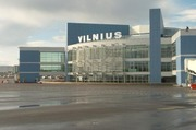 Микроавтобус Минск-Вильнюс,  Вильнюс-Минск